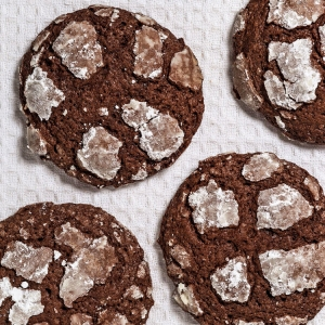 7-cookie-advent-chocolate-mint-krinkles-750 saveur mag