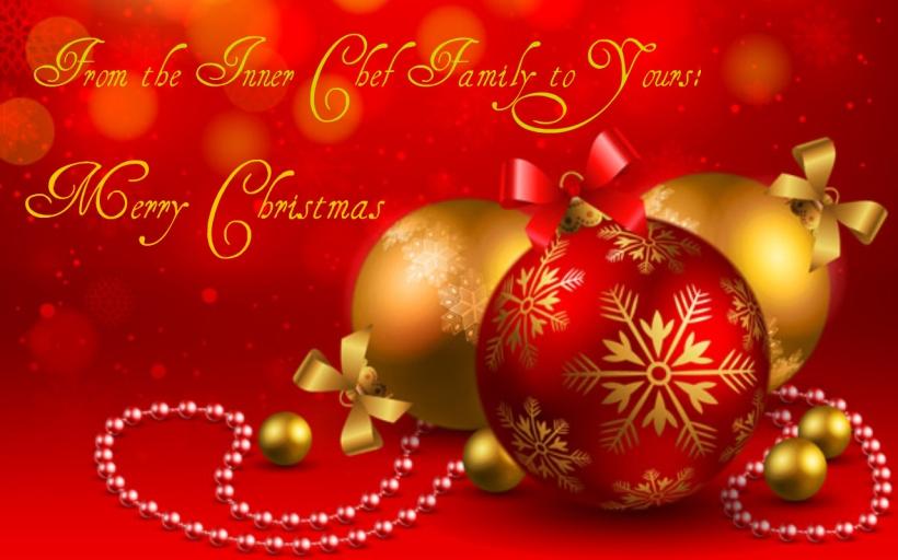 Merry-Christmas-christmas-32793663-1280-801