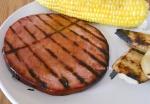 glazed ham-001