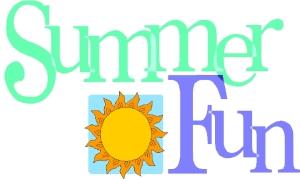Summer%20Fun