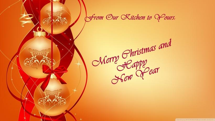merry-christmas-15_00451099