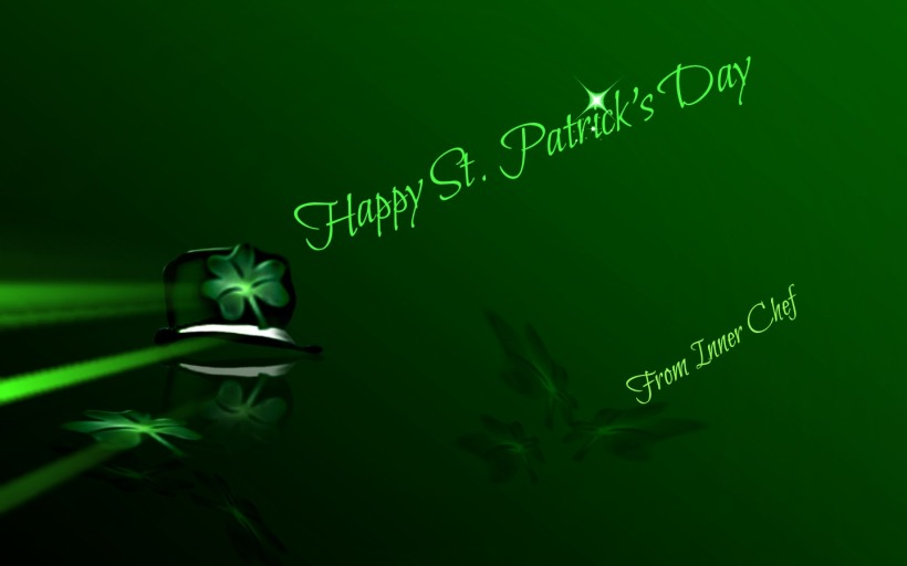 Happy_St__Patricks_Day_08_by_theMidlifeCrisis   3