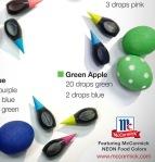 Color_Guide_Eggs