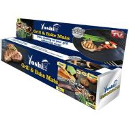 Yoshi Grill & Bake Mats
